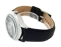 Fossil ME3020