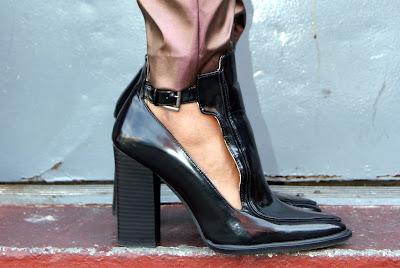 fall heels, fall boots, zara fall boots, allthingsslim,