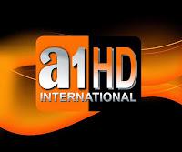 RTV A1 Internacional