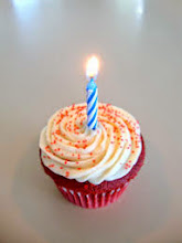 One Year Blogversary Giveaway!
