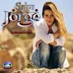 Salve Jorge – Internacional (2013)