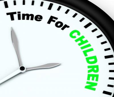 Tid för barn, hormonbehandlingar och ivf när man har endometrios