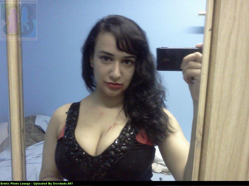 paki girls breast photos