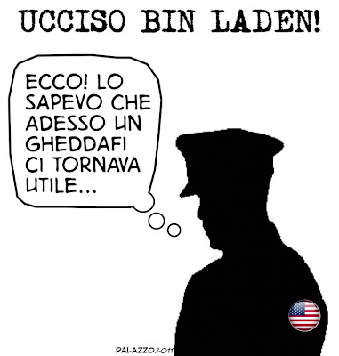 http://4.bp.blogspot.com/-cUQrgXaFHsk/Tb5gFm5to5I/AAAAAAAAIFQ/qi3CW8AoN_E/s1600/ItaliaInfo.jpg