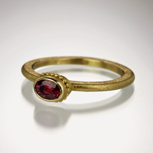 http://quadrumgallery.com/jewelry/product/oval-ruby-stack-ring