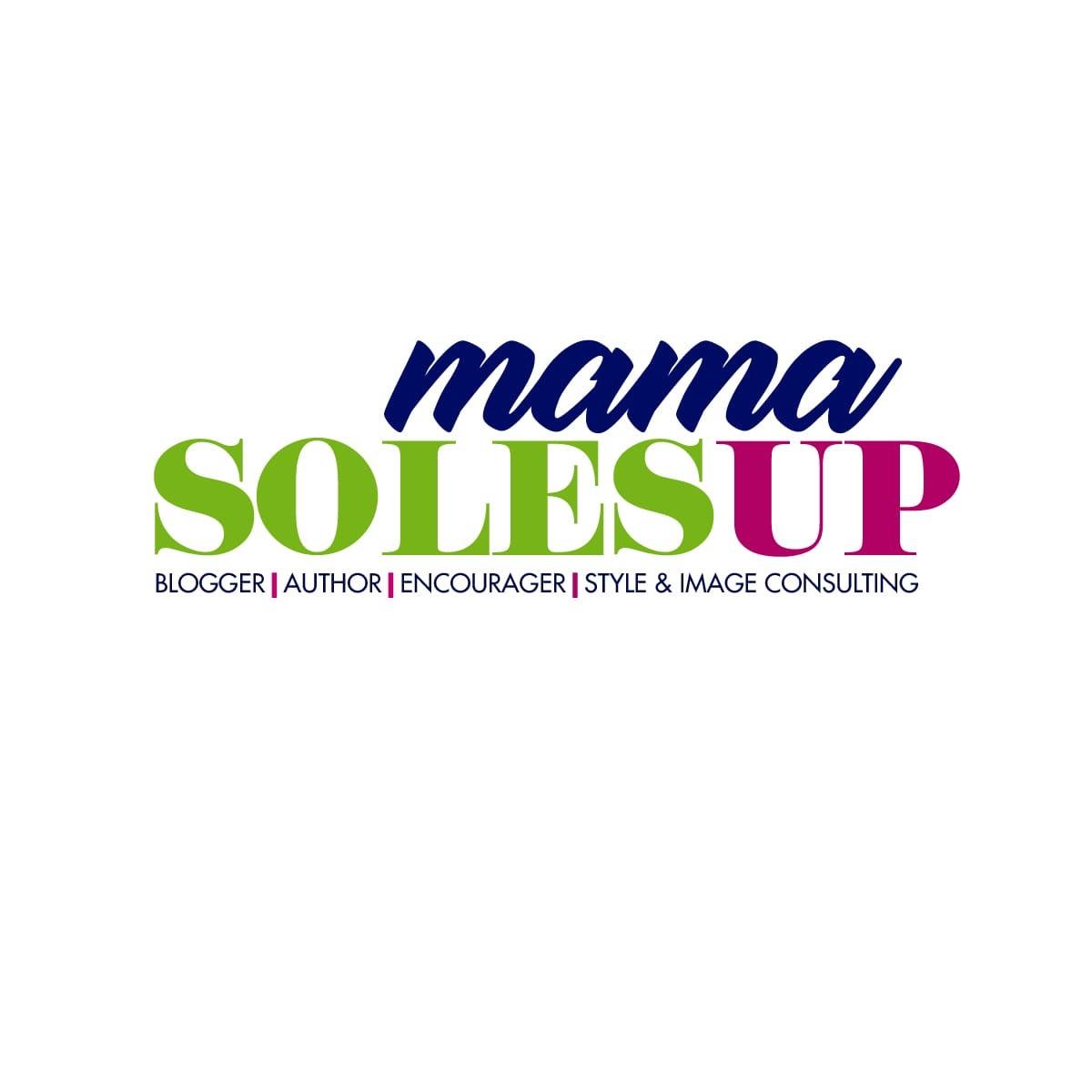 MamaSolesUp