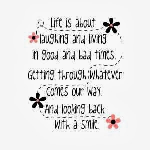 Quotes About Moving On 0077 4