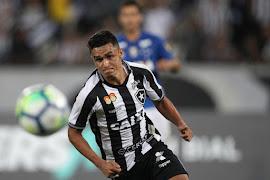 Botafogo 1 x 0 Sol de América
