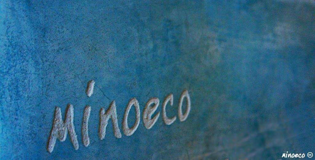 minoeco-budujemy-z-gliny