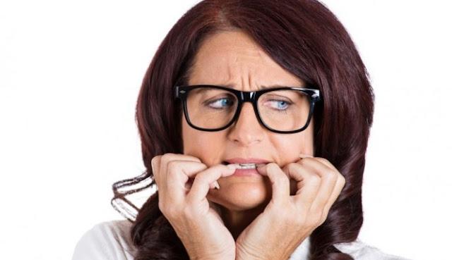 5 Cara Mengobati Gusi Bengkak Tanpa Biaya Mahal