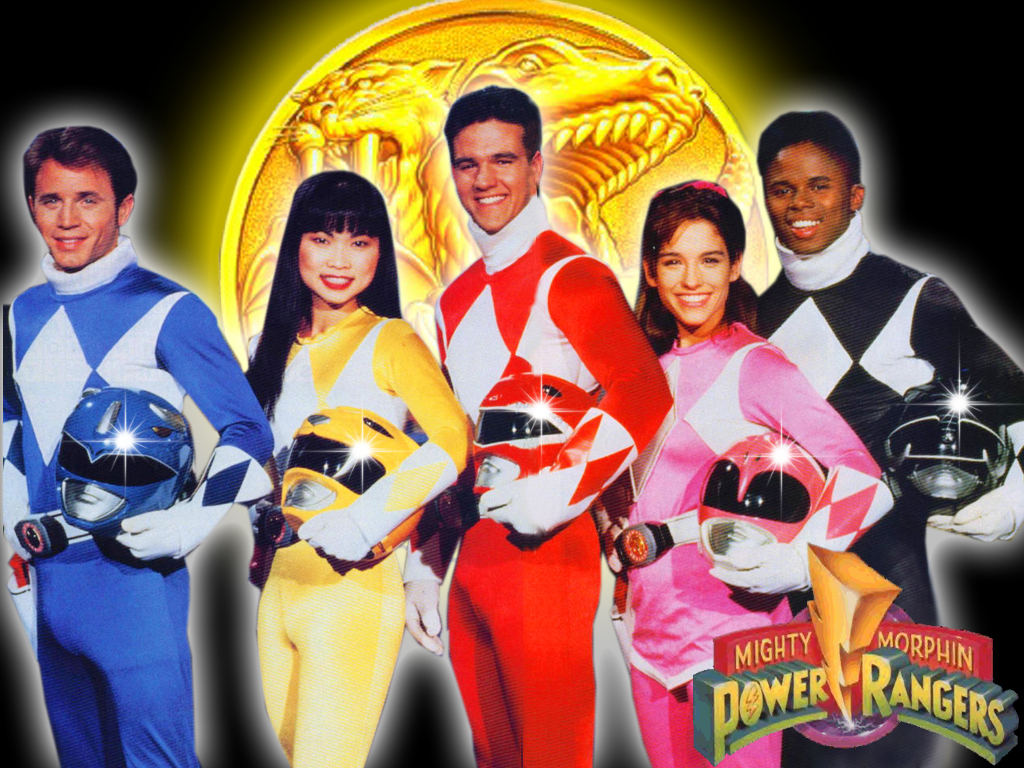 Love elizabethany where are they now the power rangers for Love it or list it where are they now
