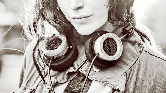 Những tác dụng không ngờ của thói quen nghe nhạc