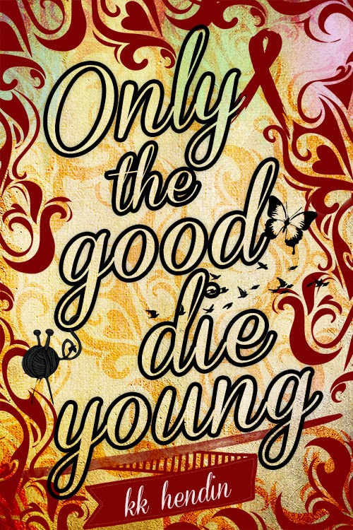 http://bookladysreviews.blogspot.com/2014/02/cover-reveal-giveaway-only-good-die.html