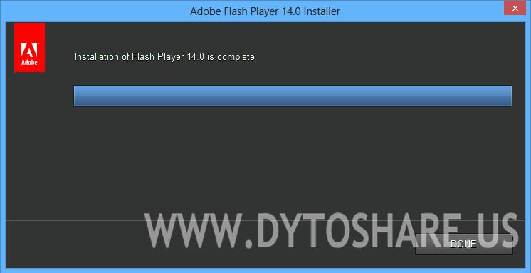 download pdf reader for windows 7 offline installer