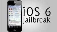 Jailbreak iOS 6.1.1
