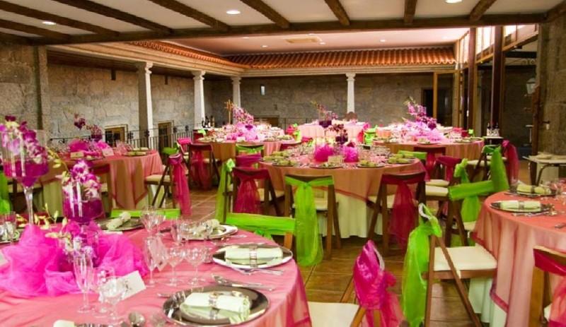casamento decoração para altar de casamento arranjos de flores para