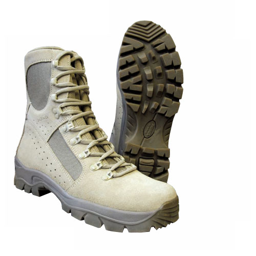 boot store shop the most popular army boots
