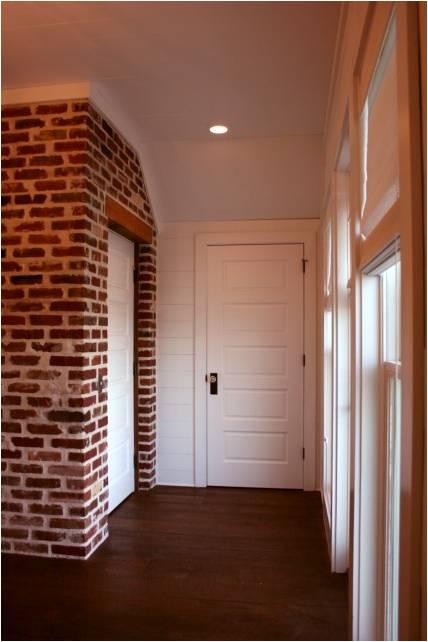 Decandyou ideas de decoraci n y mobiliario para el hogar for Casas con puertas blancas