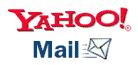 Cara Membuat Akun Email Yahoo, Ymail, Rocketmail