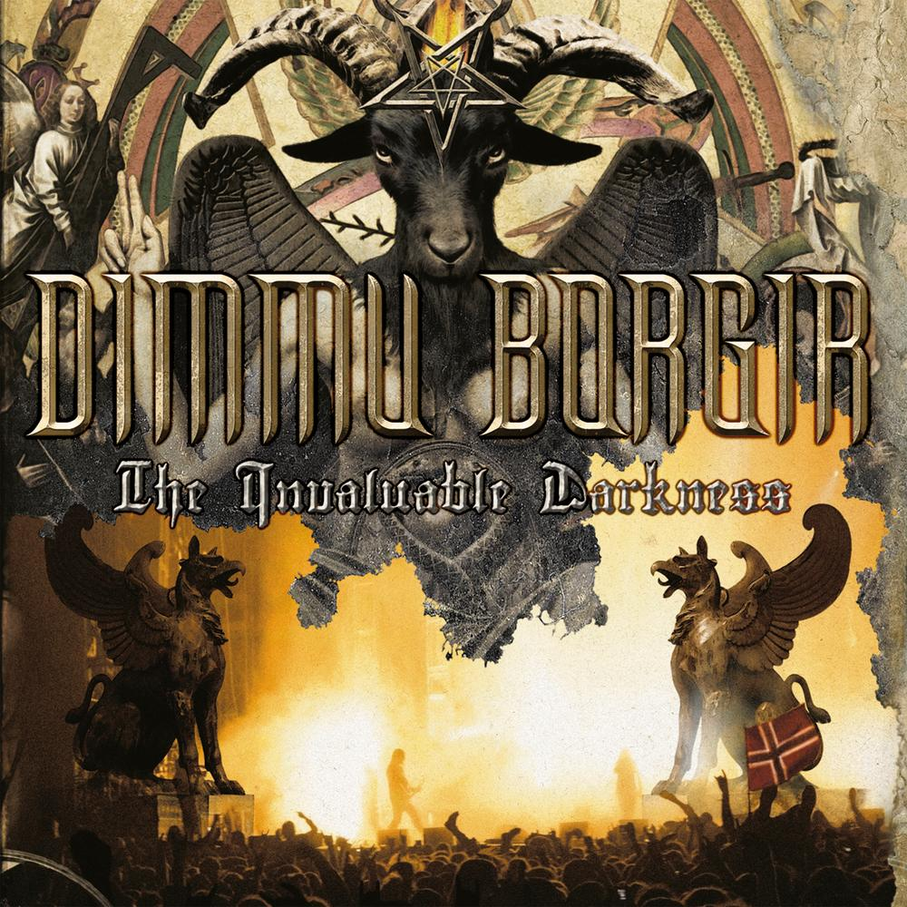 dimmu_borgir-forces_of_the_northern_night_wallpaper