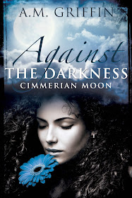 Cimmerian Moon: Against The Darkness
