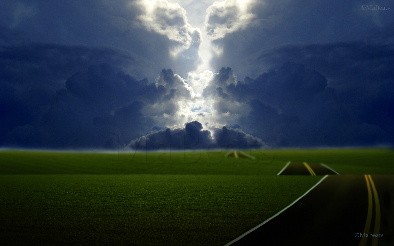 http://4.bp.blogspot.com/-cUijN-70eDY/T7y1uctaGoI/AAAAAAAABSw/F0ycI71eVv0/s1600/Road+to+sky+hd+wallpaper.jpg
