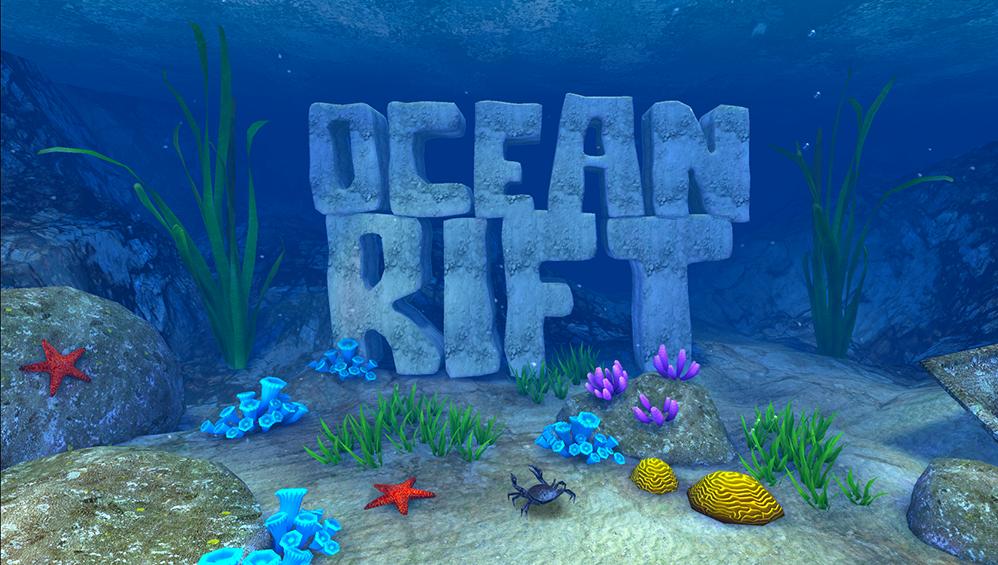 external image Ocean+Rift.png