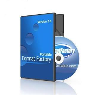 descargar format factory full por mega