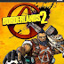 Free Download Game Borderlands 2 PC Full version