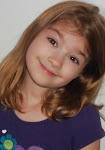 My 2nd Grader
