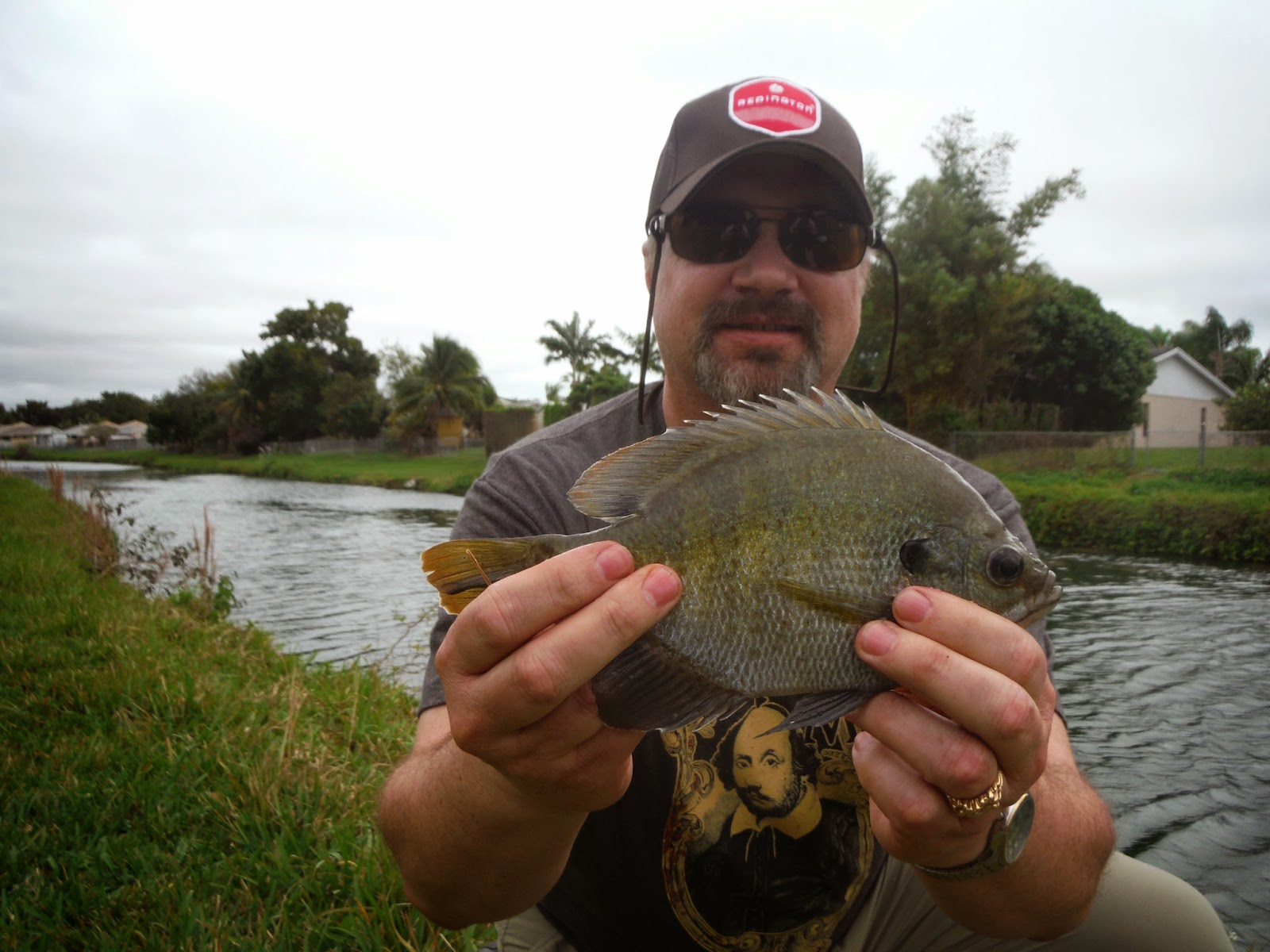 Fly fishing the west with howard fly fishing for the for Fishing for tilapia