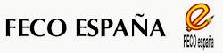 FECO Spain