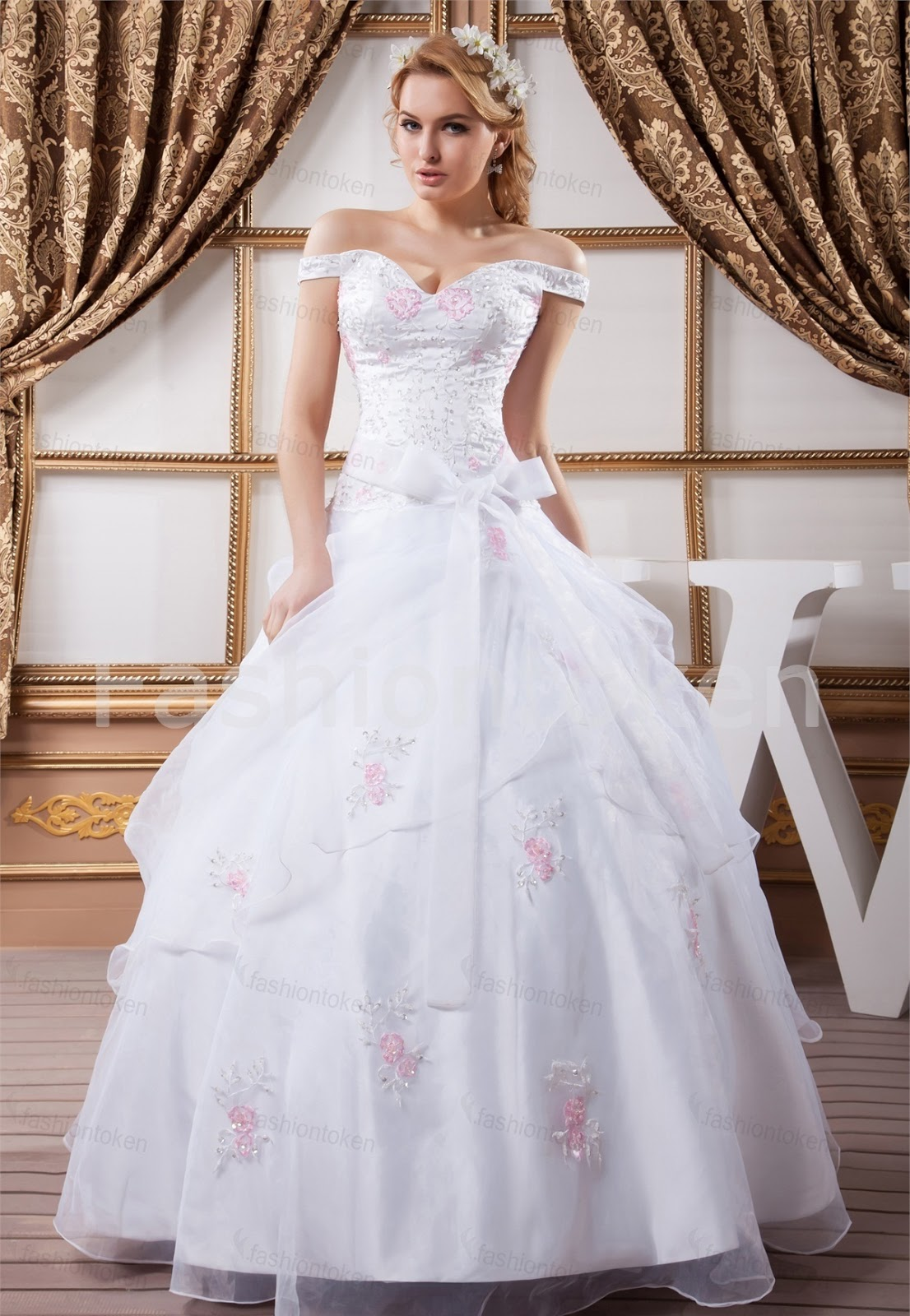 Lovely wedding dresses mother of the bride dresses explore val brandners board lovely wedding dresses on pinterest a visual bookmarking tool that helps you discover and save creative ideas see more ombrellifo Image collections