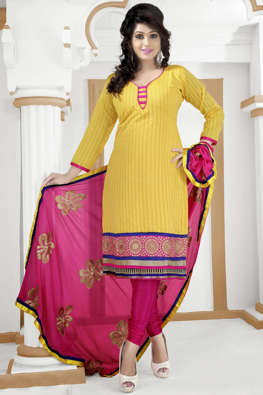 Buy inexpensive designer suits online | Online Shopping Store