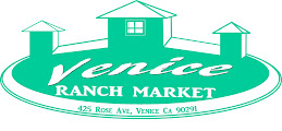 venice ranch market