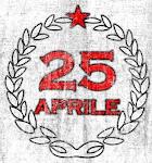 25 APRILE 2011