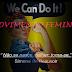 Feminismo parte 5 - A Segunda Onda