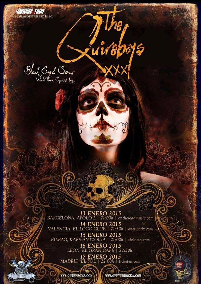 https://www.ticketea.com/entradas-quireboys-madrid/