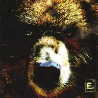 [2005] - The Bear