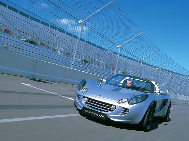Lotus-Elise-Sport-135