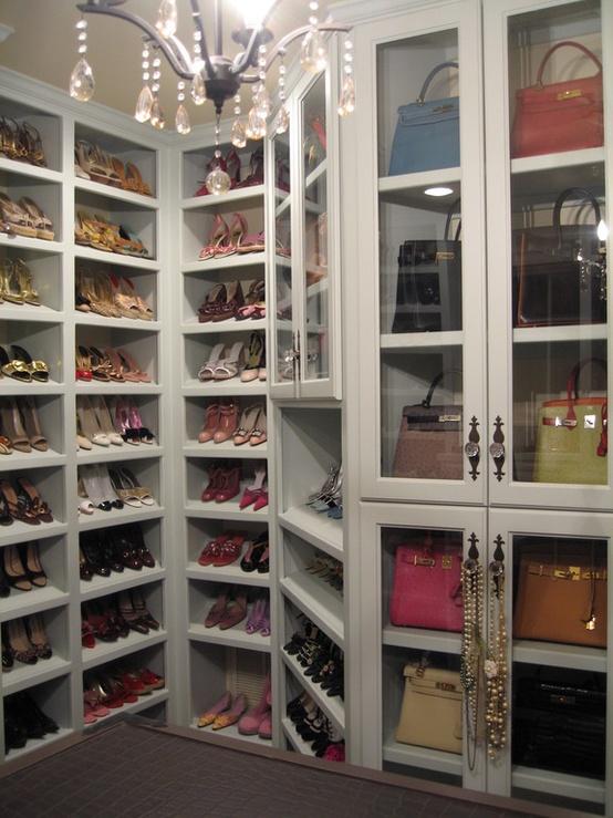 ladies dream shoe closet design ideas and photos to inspire your next