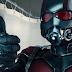 Novo trailer de Homem-Formiga será lançado segunda-feira
