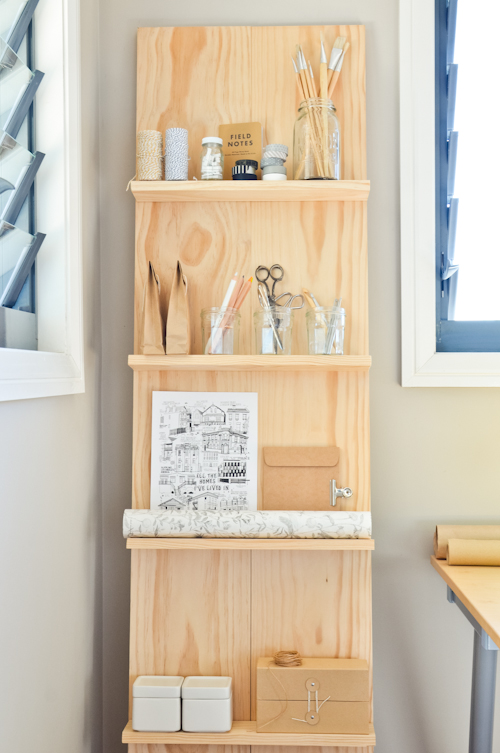 Diy+shelf 1 5
