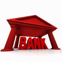Clerk Job In Private Bank 2013
