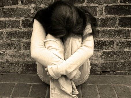 Keputihan pada wanita yang belum menikah