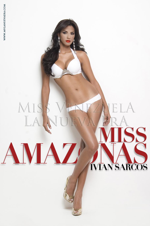 amazonas2.jpg
