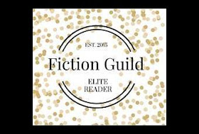 The Fiction Guild