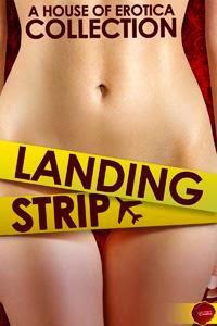 Download Landing Strip