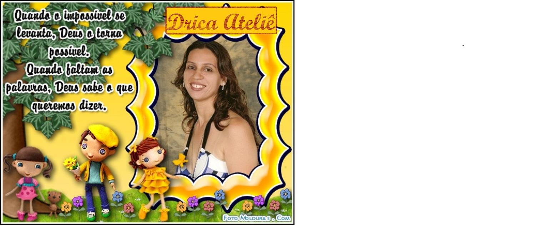 Drica Ateliê