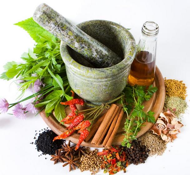 Ramuan Obat Anemia Alami dan Tradisional